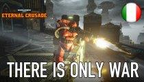 Warhammer 40.000: Eternal Crusade - Il trailer con la data di uscita