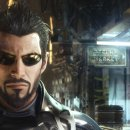 Un leak rivela i giochi di gennaio su PlayStation Plus, con Deus Ex: Mankind Divided e Batman: The Telltale Series
