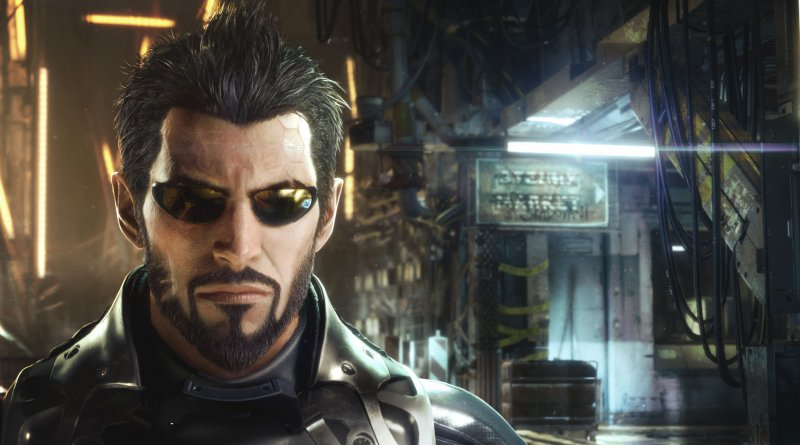 L'art director di Deus Ex si unisce al team di Morheim: City of the Damned per un nuovo progetto