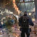 I bonus dei preordini di Deus Ex: Mankind Divided disponibili per tutti
