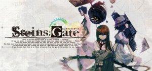 Steins;Gate per PC Windows