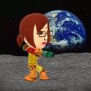 In qualche modo Nintendo celebrerà il compleanno di Metroid: con degli oggetti per Miitomo