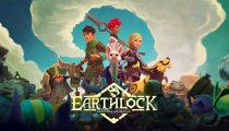 Earthlock: Festival of Magic - Trailer di lancio