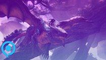 Scalebound - Videoanteprima GamesCom 2016