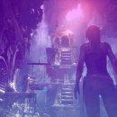 Rise of the Tomb Raider: 20 Year Celebration - Videoanteprima GamesCom 2016