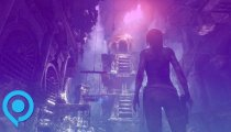 Rise of the Tomb Raider: 20 Year Celebration - Videoanteprima GamesCom 2016