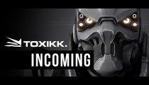 TOXIKK - Il trailer con la data di lancio