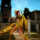 Black Desert Online ha venduto più di 1,2 milioni di copie su Steam