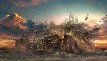 Lost Order - Trailer d'annuncio