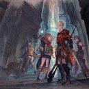 Cygames e Platinum Games insieme per Lost Order, un nuovo RPG mobile