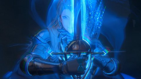 Granblue Fantasy Project Re: Link di Platinum Games si mostra in un altro lungo video