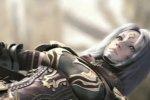 Project Awakening: Arise, l'action RPG di CyGames, classificato in Corea - Notizia
