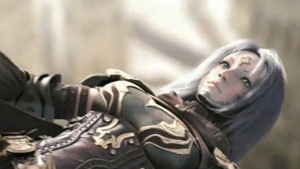 [aggiornata] Cygames ha annunciato Project Awakening, un nuovo titolo in arrivo su console