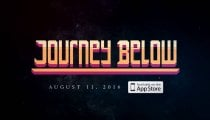 Journey Below - Trailer di presentazione