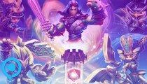 Skylanders Imaginators - Videoanteprima GamesCom 2016
