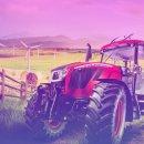 Pure Farming 17 - Videoanteprima GamesCom 2016