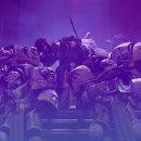 Space Hulk: Deathwing - Videoanteprima GamesCom 2016