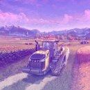 Farming Simulator 17 - Videoanteprima - GamesCom 2016