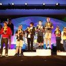 Ecco i vincitori dei Campionati Mondiali di Pokémon 2016