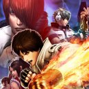 The King of Fighters XIV - Videorecensione