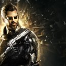 Deus Ex: Mankind Divided - Videorecensione