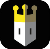 Reigns per Android