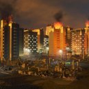 Le prime immagini di Cities: Skylines - Natural Disasters