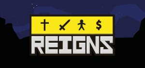 Reigns per PC Windows
