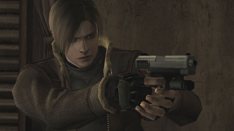 Questa settimana su PlayStation Store - 1 settembre 2016