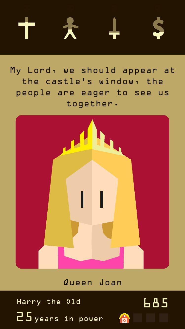 Alla corte del re