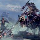Total War: Warhammer: un video dedicato alla fazione dei Norsca