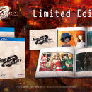Annunciata la Limited Edition di Steins;Gate 0