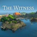 The Witness - Trailer di lancio per la versione Xbox One