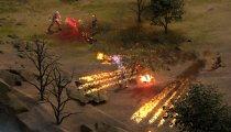 Tyranny - Videoanteprima GamesCom 2016