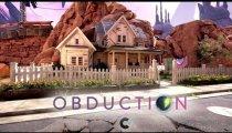 Obduction - Il trailer di lancio