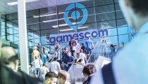 GamesCom 2016 - I migliori giochi per la redazione