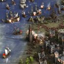 Cossacks 3 disponibile con un trailer di lancio