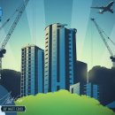 Annunciato il Content Pack: Art Deco di Cities: Skylines