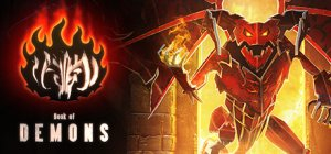 Book of Demons per PC Windows