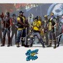 Gli autori di Sleeping Dogs annunciano Smash + Grab, un nuovo action game a base multiplayer