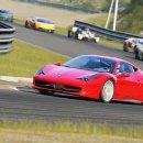 Assetto Corsa disponibile anche per console, lo annuncia un trailer