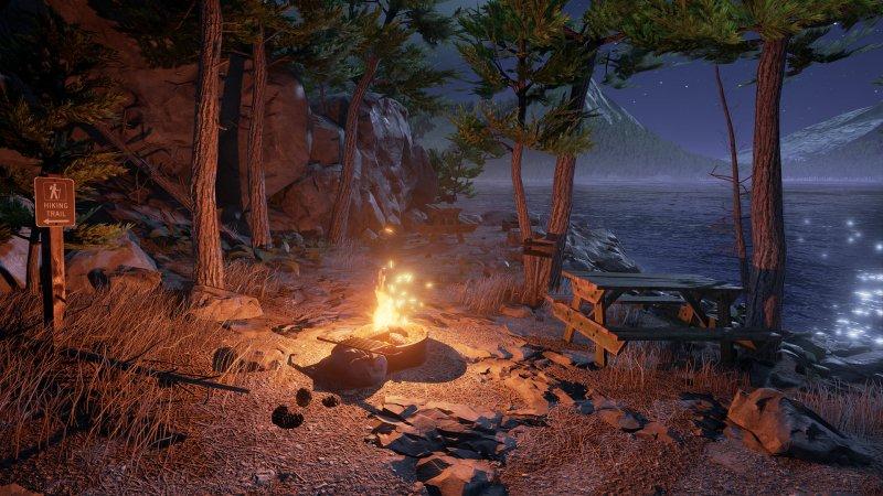 Gli autori di Myst puntano sulla realtà virtuale, Obduction arriverà nel 2017 su PlayStation VR e HTC Vive