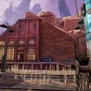 Obduction, l'erede di Myst in realtà virtuale, si mostra su PlayStation VR con un nuovo trailer