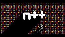 N++ - Trailer di lancio
