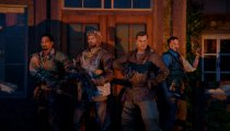 Call of Duty: Black Ops III - Prologo di Revelations