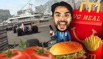 A Pranzo con F1 2016