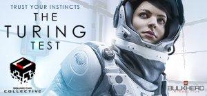 The Turing Test per PC Windows