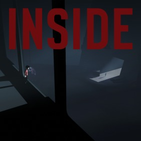 Inside per PlayStation 4