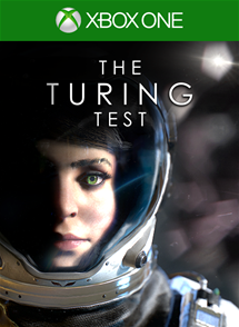 The Turing Test per Xbox One