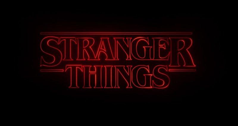 Disponibile una demo per l'avventura indie ispirata a Stranger Things